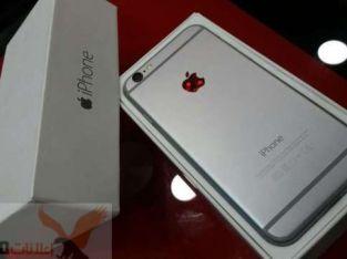 Iphone 6 16g للبيع