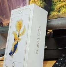 i phone 6s plus للبيع