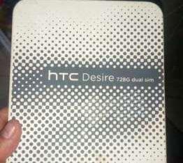 Htc728g للبيع