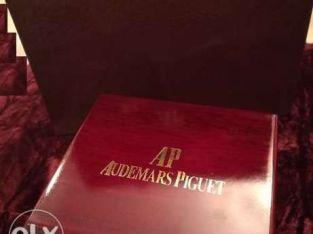 ساعة Audemars Piguet للبيع