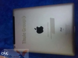 Ipad 3G للبيع