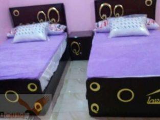 حجرة نوم اطفال
