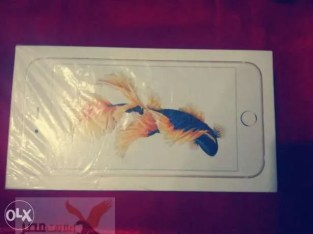 Iphone 6 s plus للبيع