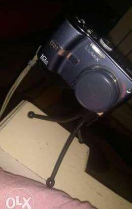 كاميرا بناسونك للبيع