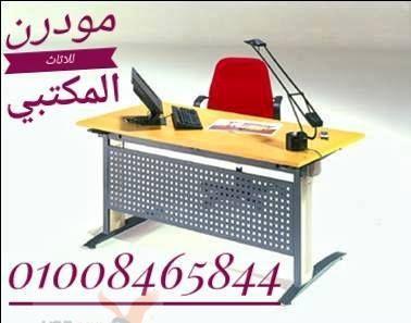 21032844_1630545560311043_6598217016081135724_n