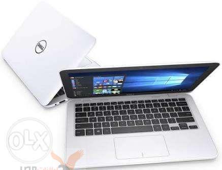 Laptop Dell للبيع