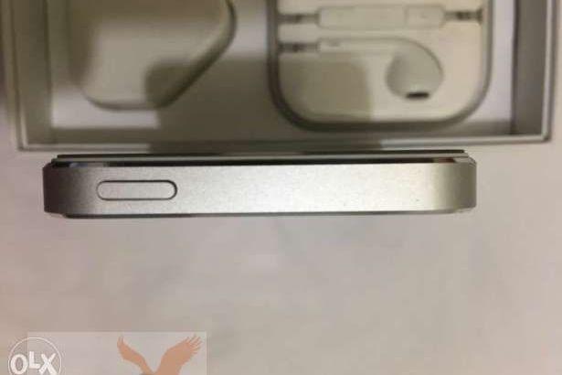 ايفون 5s 16 للبيع