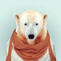 Fashion-Zoo-Animals13