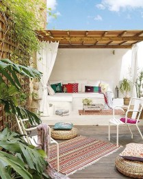 002-barcelona-loft-vuong-interior-design