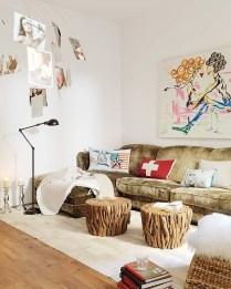 005-barcelona-loft-vuong-interior-design