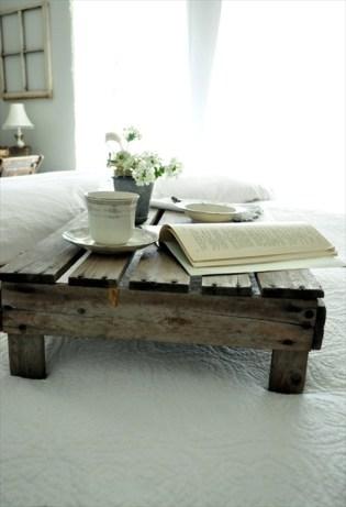 wooden-pallets-furniture-plans (14)