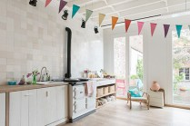 An-inside-look-into-a-Scandinavian-house-in-the-center-of-Ghent-4