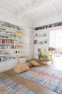 An-inside-look-into-a-Scandinavian-house-in-the-center-of-Ghent-8