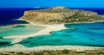 Playa de Creta.