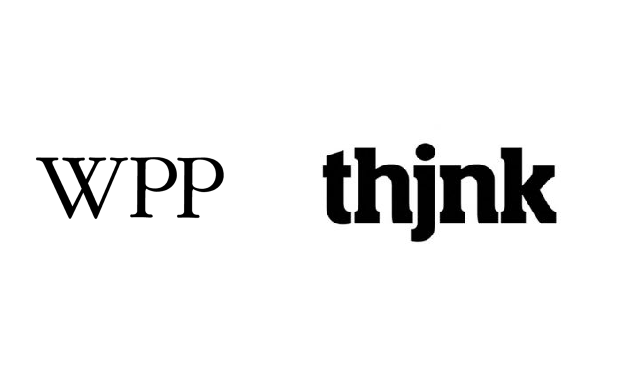 WPP agrees to acquire creative agency group, thjnk AG, in