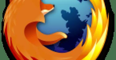 Mozilla Firefox 43.0 Final Offline Installer Free Download