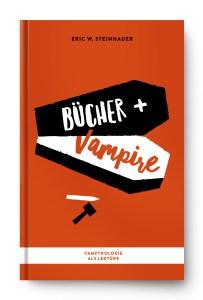 adson_vampire