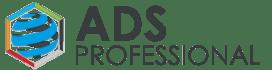 Logo ADS v3