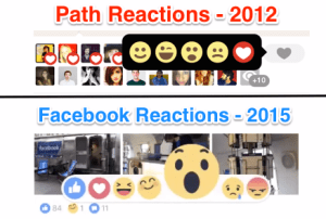 facebook_path_reactions-a116915af54220c03b8a2c0cefbd38b88718c173