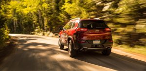 2017-Jeep-Cherokee-Gallery-Limited-DeeP-Cherry-Red-Crystal-Pearl.jpg.image.1440
