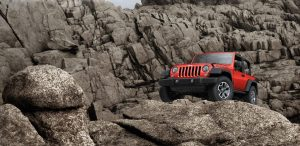 2017-Jeep-Wrangler-Gallery-Exterior-Rubicon-Red-Mountain.jpg.image.1440 (1)
