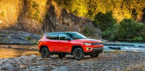 2018-Jeep-Compass-VLP-Gallery-Exterior-07.jpg.image.1440