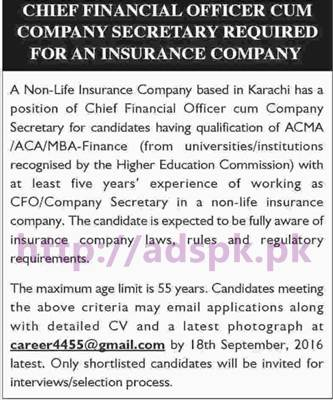 Business Finance Insurance applied recruitment staffing agencies,Restaurant Home & office service Real Estate,1234567890  ,Follower Instagram twitter Quora Facebook,law firm corporate business law lawyer,Succulents Super,kentucky A&w Mc Donalds Wendys celebrations pepsi bottle,samsung Asus ROG I-Phone,Automotive Mercedes BMW Honda Suzuki moto-GP,Beauty Hair Make Up loreal kerastase tresemme,Health Diet Fitness Yoga gym,Technology and Innovation,Travel Information,Web Designer and Development ,Legal Profession Education Law Legal System Journalism     ,Tax Law Income Customs Duties law firm,Land and Building Tax Sales Tax On Luxury Goods,Value Added The Common Law,Contract Criminal Family Law Property Tort Divorce,Composision and How The Court Works,Goverment Reform Of The Court Network Rules Of Court,Assembly Cleaning Electrical General Handyman,Moving Outdoor Painting Plumbing ,Smart TV and Electronics Home Storage CCTV ,automobile manufacturing engrave machine
