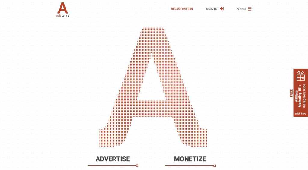 adsterra ad network review 2017