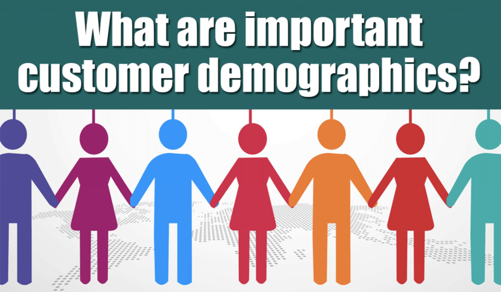 Cheap Online advertising by demographics