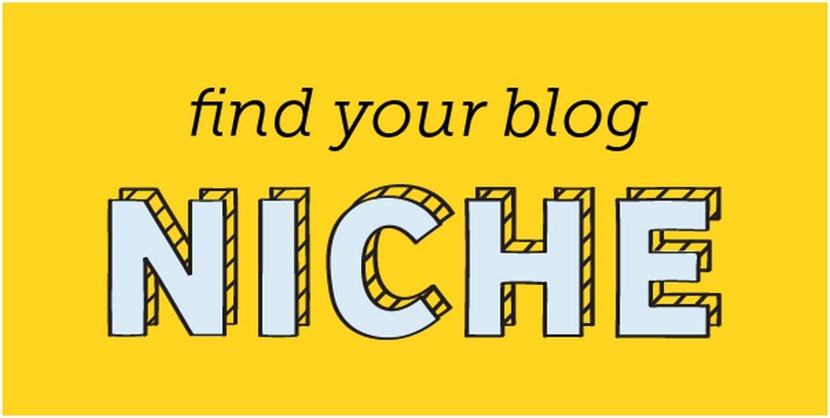Niche Blogging Will Make You A Smart Blogger | AdsTargets
