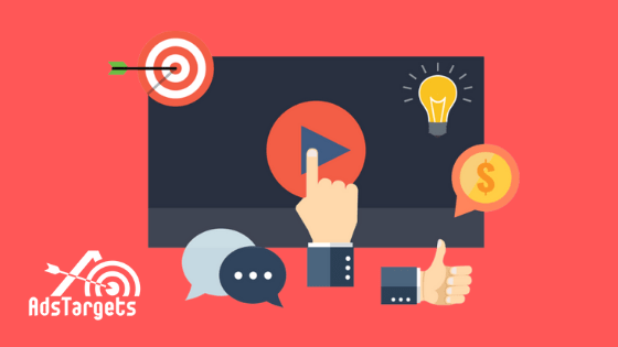 Best Guide To Video Advertising For Digital Marketing