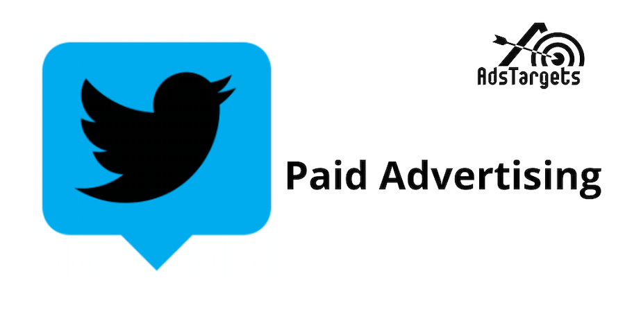 Paid Business Advertising Platforms for Small Businesses