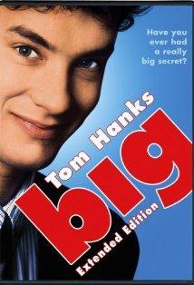 Mis Peliculas Decada de los 80s  II Parte 1986  1989