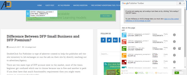 google_publisher_toolbar