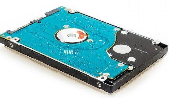 hard-drive-503960_1920