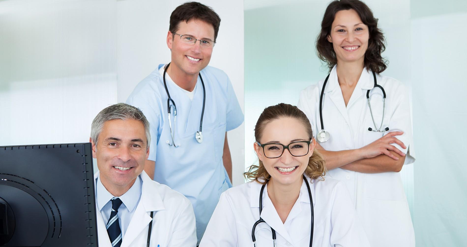 medicalteam