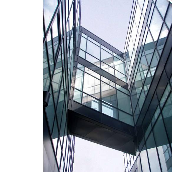 Balbriggan Office & Retail Park