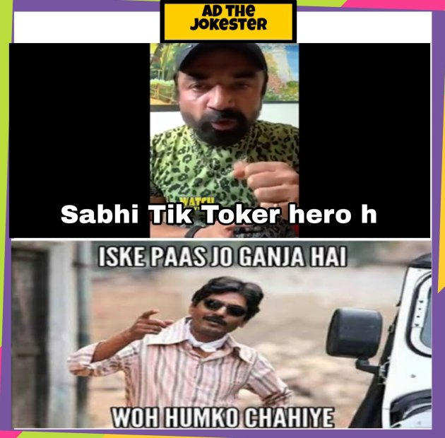 Hindi memes
