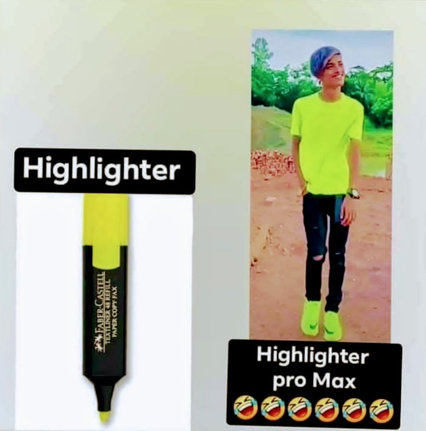 Desi Memes