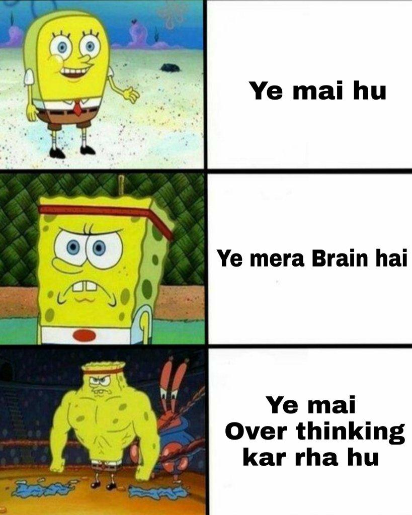 school memes 2021