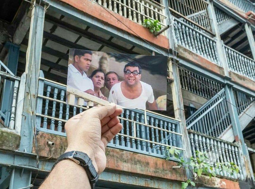 phir hera pheri picture