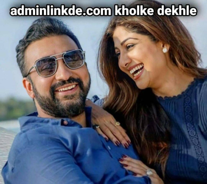 People are writing Link de de bhai in the comments of Raj kundra's photos