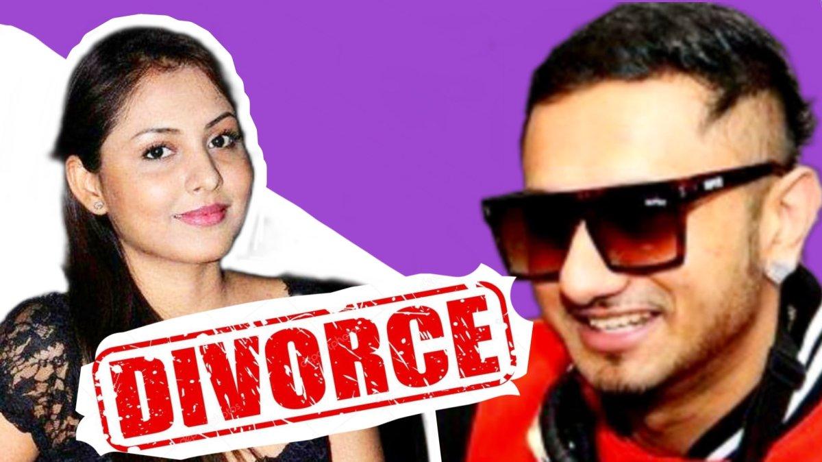 Shalini Talwar and Honey Singh memes