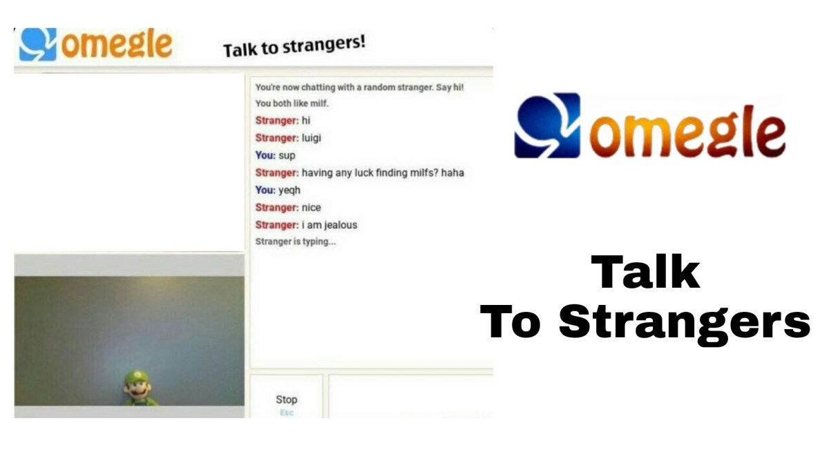 Funny moments of Indians with foreigners on Omegle video call