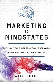 Customer Insight Psychology Book