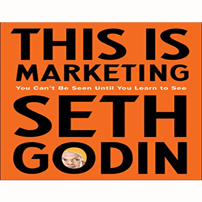 Top Book For Increasing Market Share