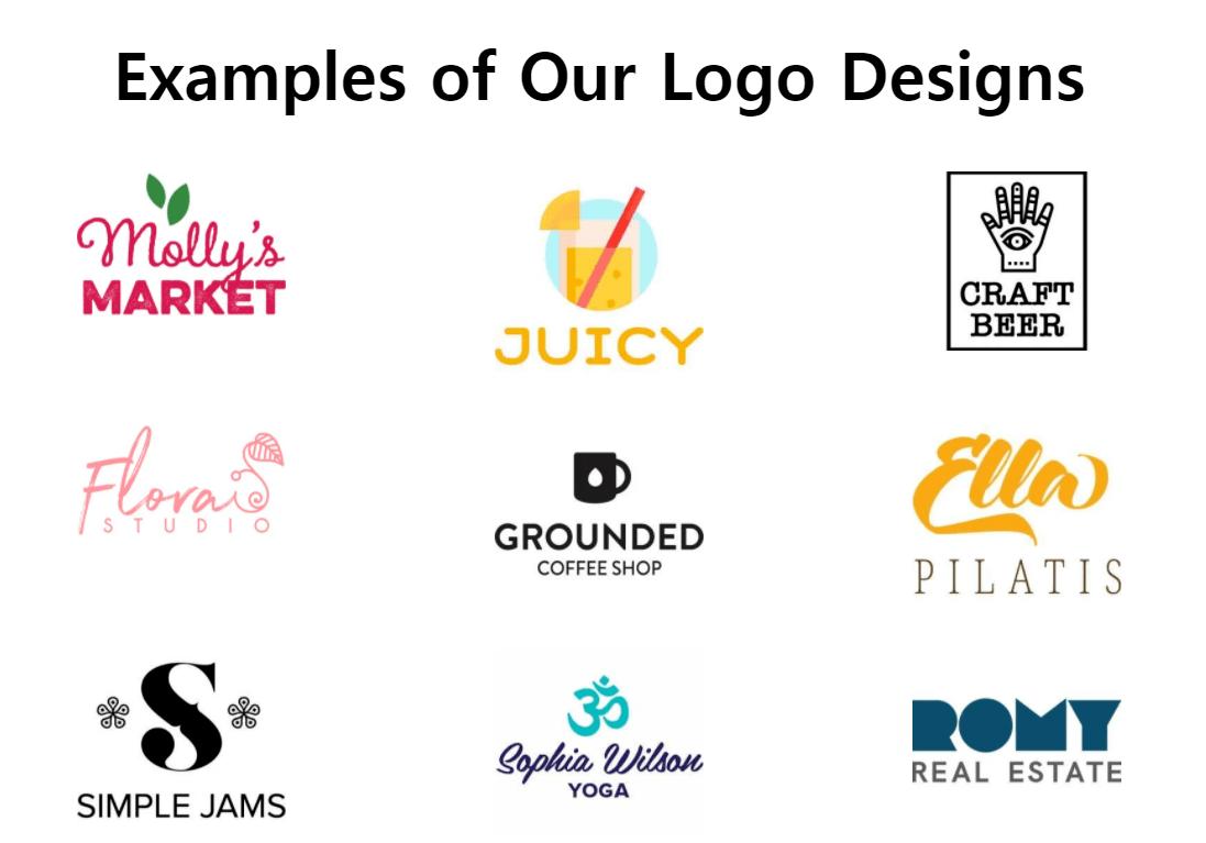 테일러 브랜드, Tailor Brands, 무료 로고, 로고 제작 사이트, 로고 메이커, 로고 만들기, 로고 디자인