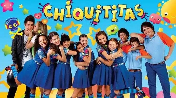 chiquititassbt 48b78120e32c1e97813273cb48b793c6d4ae185f