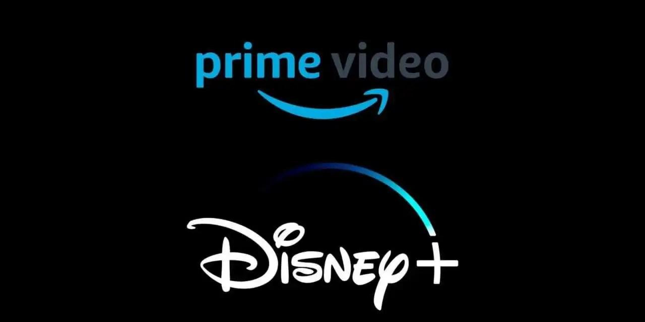 filmes e series que serao removidos do amazon prime video no mes de setembro 1