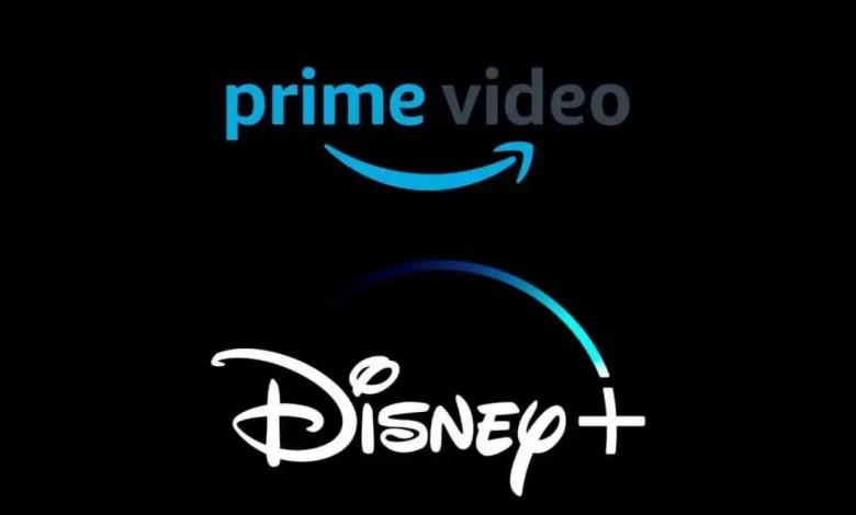 amazon prime video,removidos